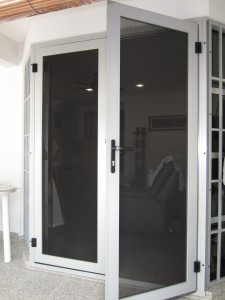 fsw-series-fix-swing-door-and-window-2-225x300