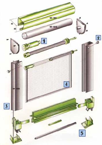 frame-main